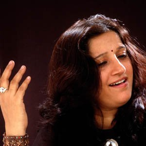 Image for 'Kavita Seth'