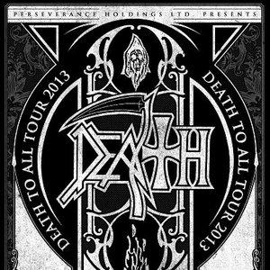Bild för 'Death To All'