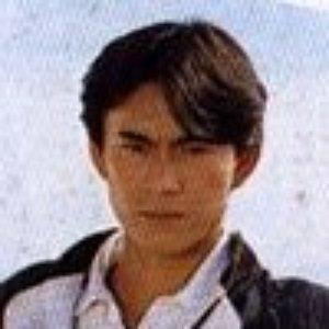 Image for 'Tetsuo Kurata'