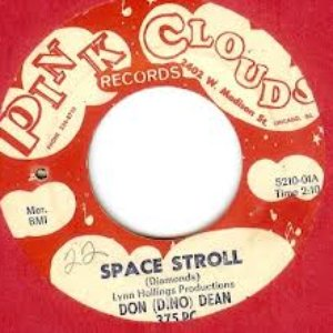 Image for 'Don (Dino) Dean'