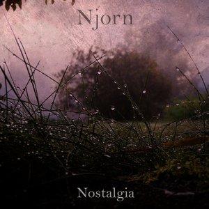 Image for 'Njorn'