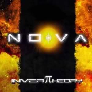 Image for 'N O V A'