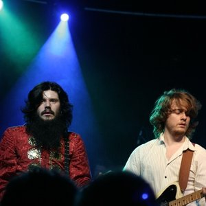 Imagen de 'boys in the band'