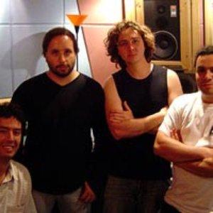 Image for 'Jaime Rosas Trio'