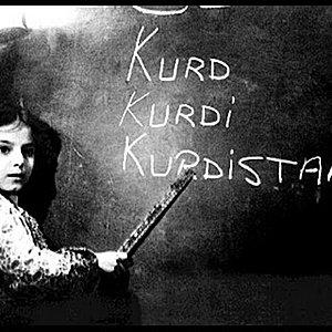 Image for 'Kurdi'