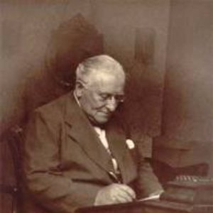 Immagine per 'Albert Ketèlby'