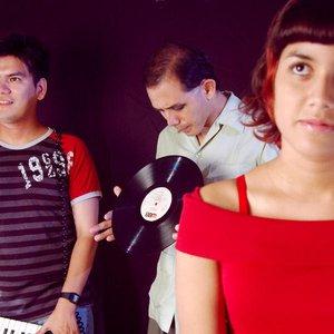 Image for 'Pestaña'