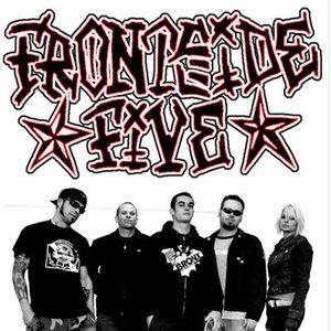 Image for 'Frontside Five'