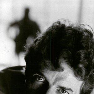 Image for 'Thomas Clausen'