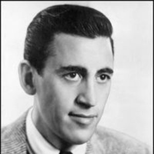 Image for 'J. D. Salinger'