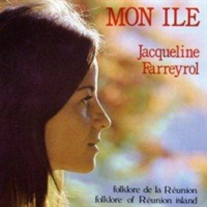 Image for 'Jacqueline Farreyrol'