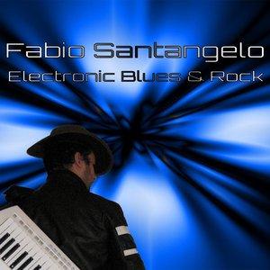 Image for 'Fabio Santangelo'