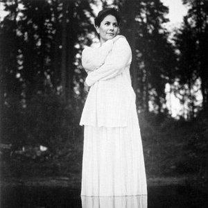 Image pour 'Sanna Kurki-Suonio'