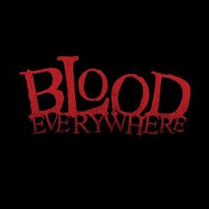 Bild för 'Blood Everywhere'
