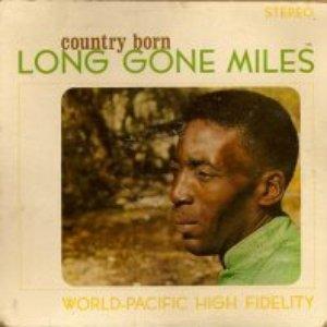 Image pour 'Long Gone Miles'