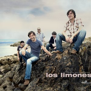 Image for 'Los Limones'