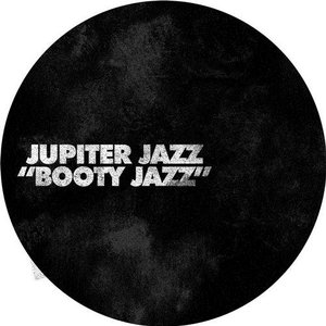 Image for 'Jupiter Jazz'
