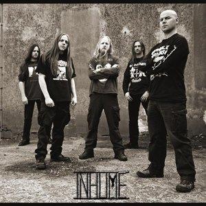 Bild för 'Inhume'