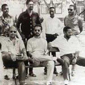 Image for 'Os Tubarões'