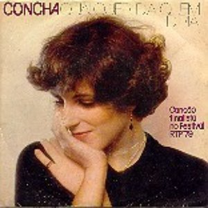 Image for 'Concha'