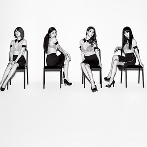 Image for '스피카.S'