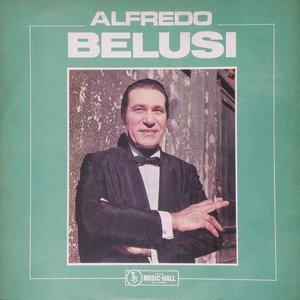 Image for 'Alfredo Belusi'