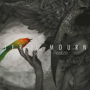 Image for 'Terra Mourn'