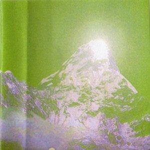 Image for 'Mountains Saturnus'