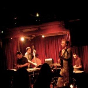 'Brad Shepik Quartet'の画像