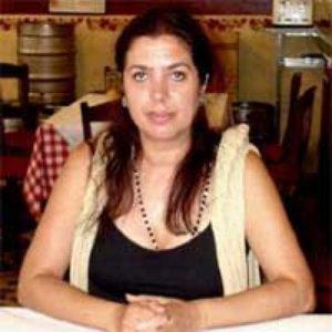 Bild för 'Lole Montoya'