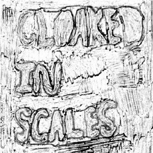 Image for 'Cloaked In Scales'