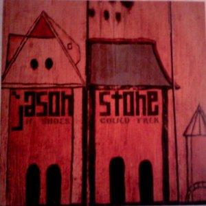 Image for 'Jason Stone'
