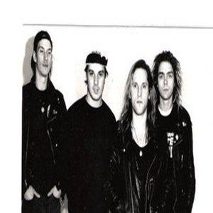 Image for 'Gruntruck'