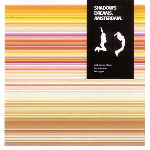 Image for 'Shadow's Dreams'