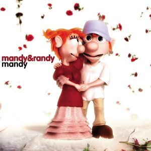 Image for 'Mandy & Randy'