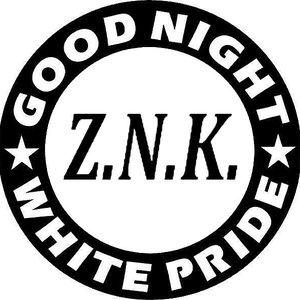 Image for 'Z.N.K.'