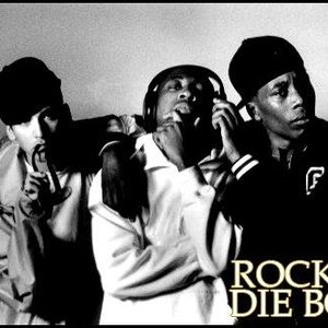 Image for 'Rock or die Boyz'