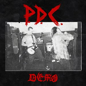 Image for 'PDC'