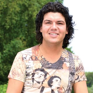 Image for 'Roy Donders'