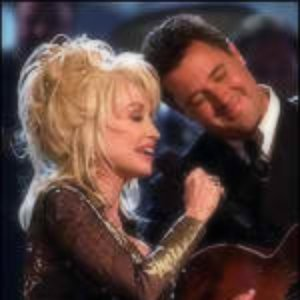 Image for 'Dolly Parton & Vince Gill'
