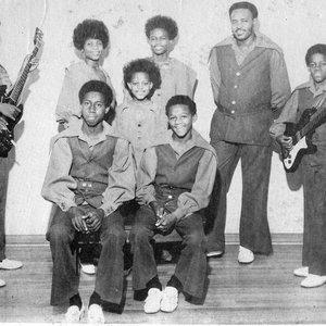 Imagen de 'Mosby Family Singers'