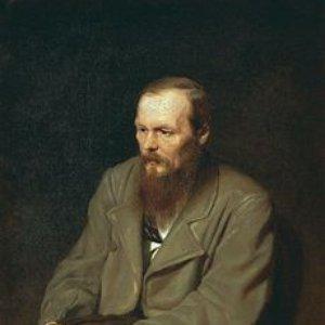 Image for 'Fjodor Michajlovič Dostojevskij'