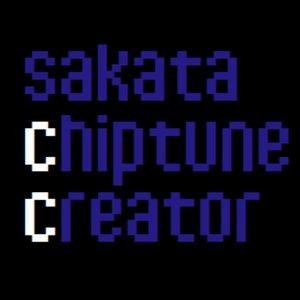Imagen de 'sakata-cc'