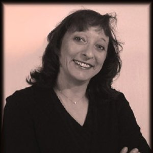 Image for 'Elizabeth Hill'