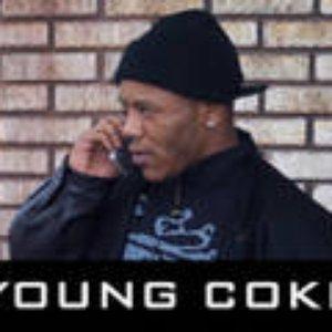 Imagem de 'young coke'