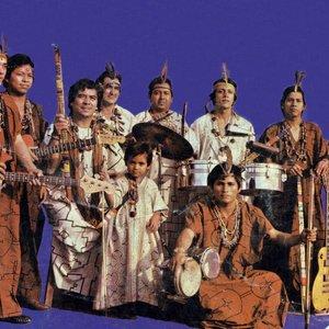 Image for 'Juaneco y su Combo'