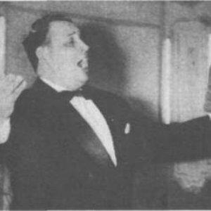 Image for 'Héctor Mauré'