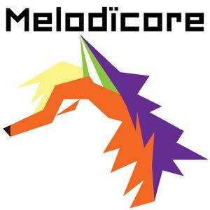 Image for 'Melodïcore'