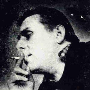 Image for 'Staszek Staszewski'