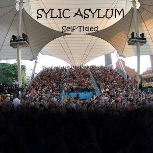 Image pour 'Sylic Asylum'